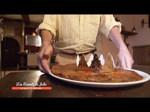recette-:-galette-franc-comtoise-de-joël---les-carnets-de-julie---la-galette-des-rois