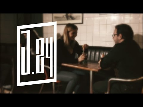 SPEED DATING #3 - CarpeDiemElise & Derek from YouTube · Duration:  3 minutes 14 seconds
