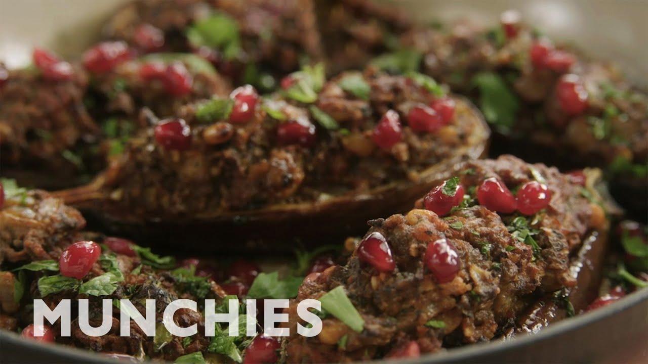 Lebanon's Crisis Diet | COUNTER SPACE (Episode 6)