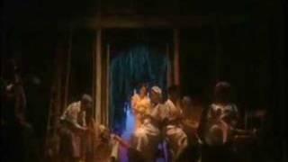 PORGY & BESS - Summertime Trevor Nunn's new production