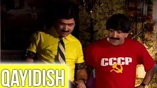"""Bozbash Pictures """"Qayidish"""" HD (2013)"""