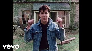 Shakin' Stevens - This Ole House (Official HD Video)