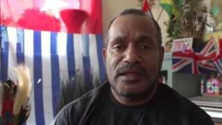 Video Wawancara dengan Benny Wenda dari Free West Papua Campaign Tanggal 18 Mai, 2013. (Bahasa) download MP3, 3GP, MP4, WEBM, AVI, FLV Oktober 2018