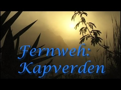 Fernweh: Kapverden 2006