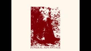 Funeral Advantage - Demo