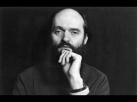 Arvo Pärt: 24 Preludes For A Fugue (documentary, ENG Subs)