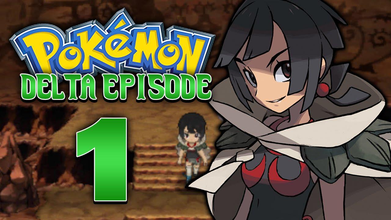 Pokemon Episode 1 Deutsch