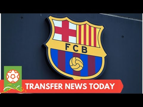 [Sports News] Barcelona linked with huge deal for Bayern star - and he wants the move