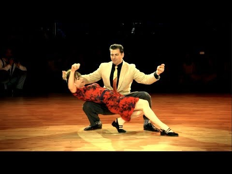 Modern Talking Remix 2019 And Rock That Swing Classic Dance