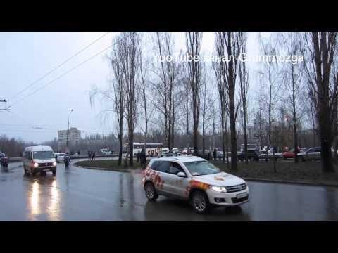 127Ы Красноярск-Пасс - Адлер Поезд, расписание, маршрут