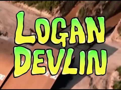 Logan Devlin