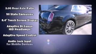 2014 Chrysler 300 S in Woburn, MA 01801
