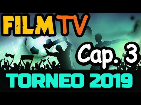 Capitulo 3 - Film TV