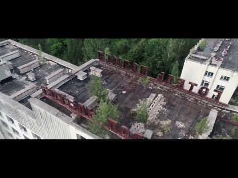 Tschernobyl song by chakuza