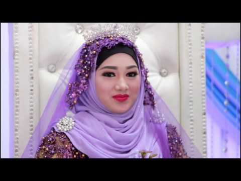 Ku Tahu Kau Rindu Cover Song By Ifah