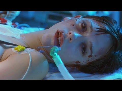 女友车祸去世,小伙希望爱能再来1次,第二天竟听到女友声音