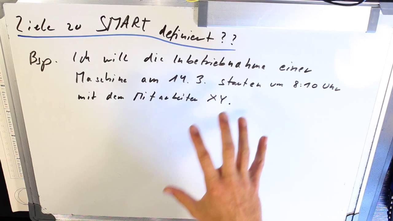 Wunderbar Iep Smart Ziele Vorlage Bilder - Beispiel Wiederaufnahme ...
