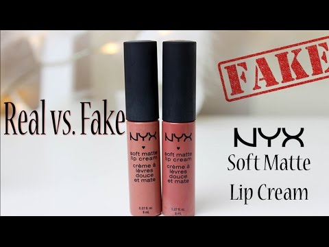 real-vs.-fake:-nyx-soft-matte-lip-cream
