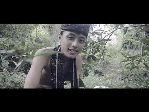 Drama Bahasa Bali SMK PGRI 3 Denpasar RAJA PALA