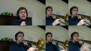 酒本廣継 ホームページ https://saketrombone.wordpress.com/ お問い合わせメール: trb_sake_jazz@yahoo.co.jp オンラインショップ https://saketrombone.thebase.in/ ...