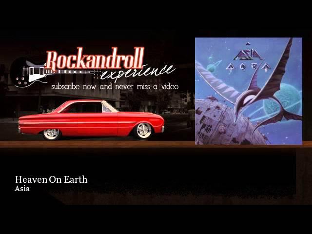 asia-heaven-on-earth-rocknrollexperience