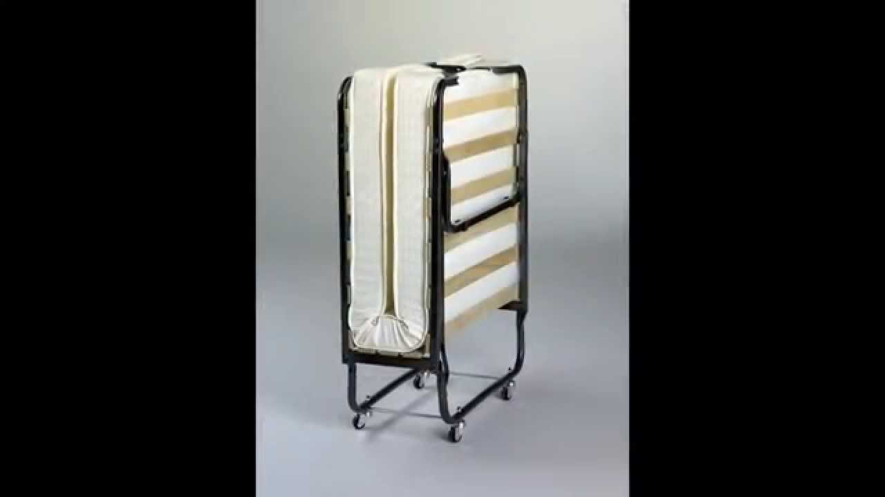 Portable folding bed in a bag - Portable Folding Rollaway Bed Milliard Super Strong Portable Folding Rollaway Bed 38 X 79