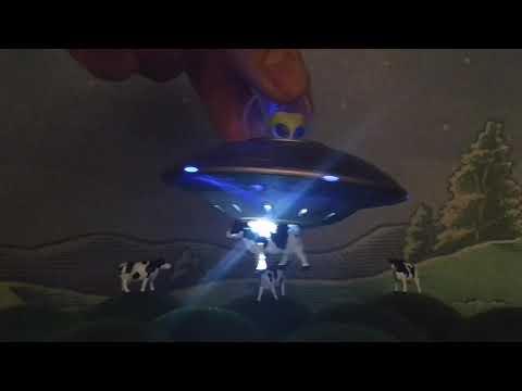 rp-ufo-cow-abduction-kit