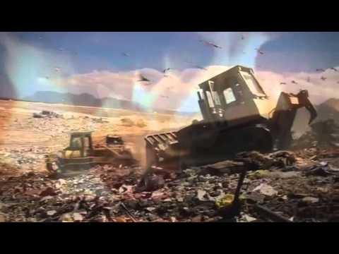 WWWINGS - EXODUS (visuals by Naumow)