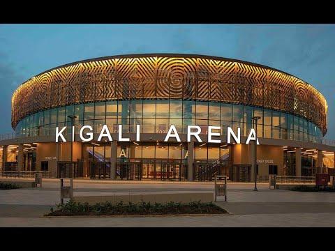 CAMEROON vs NIGERIA | CAVB Volleyball Women's Africa Nations Championship | Kigali, 19/9/2021