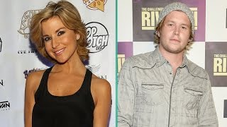 MTV s Challenge Stars Pay Tribute to the Late Diem Brown and Ryan Knight