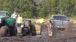 SMALL TIRE BOGGERS FOR LIFE!!