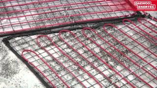 Система антиобледенения SamReg(Обогрев кровли. Обогрев площадок, лестниц., 2015-02-08T10:25:37.000Z)