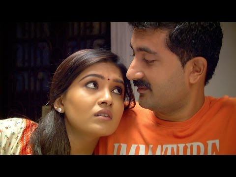 Thumbnail: Our 'Maha' will be back soon! | Best of Deivamagal