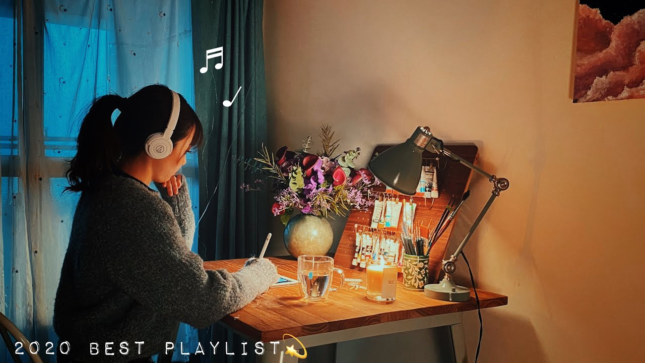 Download 【music playlist】2020 THE BEST SONG MEDLEY💫