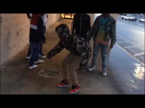 "Quavo, Lil Uzi Vert & Shad Da God ""200,000"" (Prod. by Wheezy) #NRG"