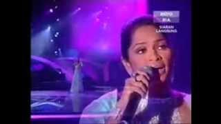 20070812 Jaclyn Victor - Tunggu Sekejap + Engkau Laksana Bulan + Getaran Jiwa @Ikon Asean