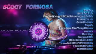Download lagu DJ Haning | Morena 2019 | Breakbeat terbaru 2019 BASSnya Ngajak GOYANG