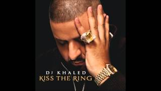 Download DJ Khaled - Bitches & Bottles Ft Lil Wayne, T.I. & Future [Clear Bass Boost] MP3 song and Music Video