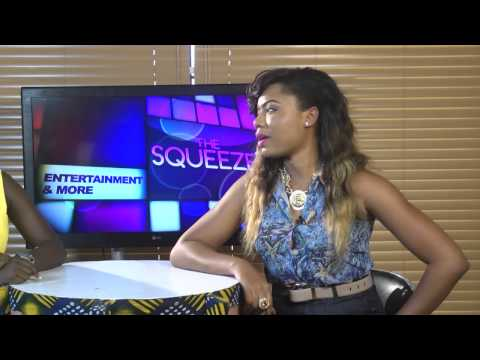 The Squeeze, Episode 18 | General Entertainment Television