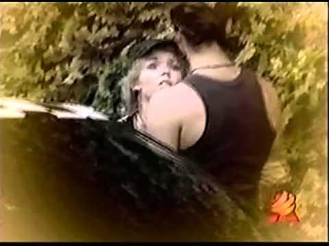 Xavier Castillo en Apasionados 1