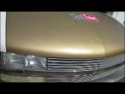 Walmart Glitter for Automotive Flake