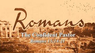 Sermon 11 29 20