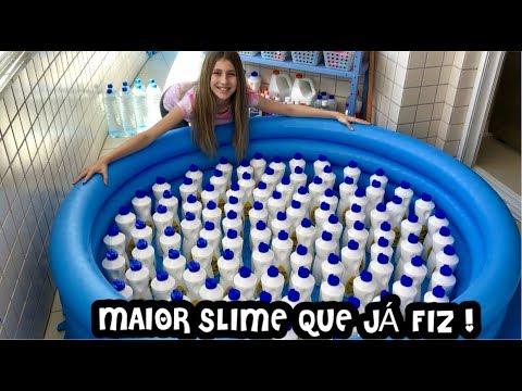 O que é bigger em português