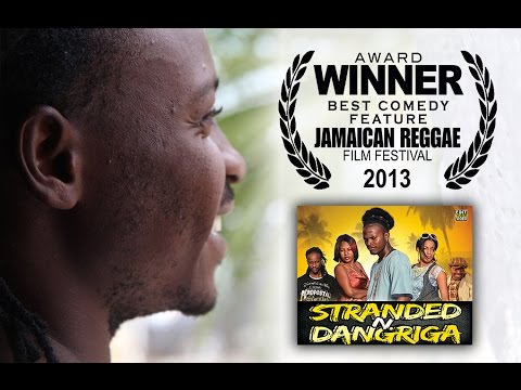 watch free jamaican movie