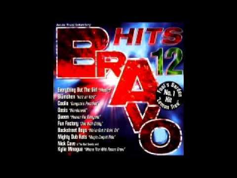 Bravo Hits Vol.12