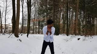 High On Love - Single | Pyaar Prema Kaadhal | Yuvan Shankar Raja | sid sriram | Banu_dhanush