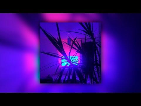 "[FREE] Chill Lo-fi Type Beat  – ""Miami"" | Rap Hip Hop Instrumental 2019"