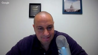 LIVE: FBI PROBED TRUMP CAMPAIGN WITHOUT FISA  COURT HEARING  USING CLINTON UNVERIFIED STEELE DOSSIER thumbnail