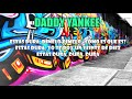 UrbanMusic TV Youtube Channel in DURA - DADDY YANKEE + LETRA + DESCARGA MP3 Video on substuber.com