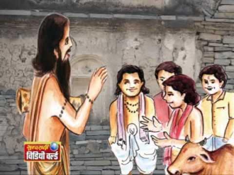 Satnam - Satnam Mela Part 1 - Bhagwati Tandeshwari - Chhattisgarhi Song Compilation